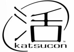 Katsucon 2020