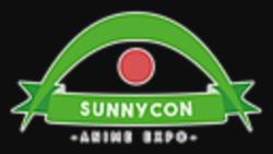 SunnyCon Anime Expo Newcastle 2020