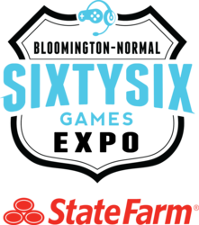 Sixty Six Games Expo 2020