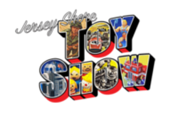 Jersey Shore Toy Show 2019