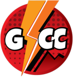 Gibraltar International Comic Con 2018