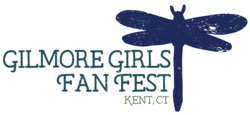 Gilmore Girls Fan Fest 2019