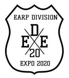 Earp Division Expo 2020