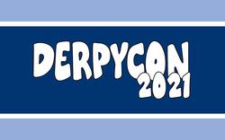 DerpyCon 2021