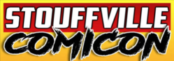 Stouffville ComiCon 2019