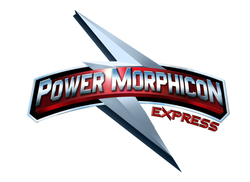 Power Morphicon Express 2019