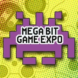 Megabit Game Expo 2020