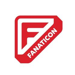 Fanaticon 2019
