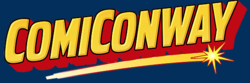 ComiConway 2019