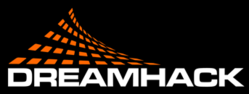DreamHack Winter 2019