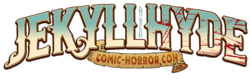Jekyll Comic Con and Hyde Horror Alley 2019