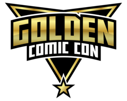 Golden Comic Con 2020