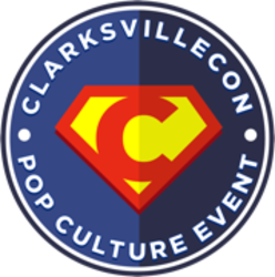ClarksvilleCon 2020