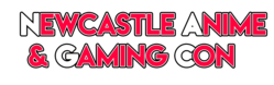 Newcastle Anime & Gaming Con 2020