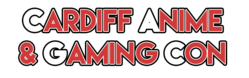 Cardiff Anime & Gaming Con 2015
