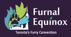 Furnal Equinox 2020