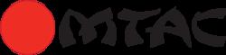 MTAC 2020