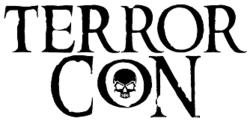 Terror Con 2020