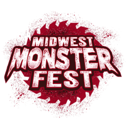Midwest Monster Fest 2019