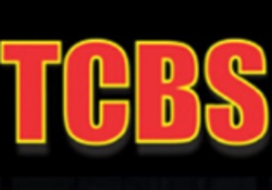 TCBS Barrie Roadshow 2019