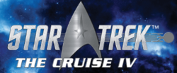 Star Trek: The Cruise 2020