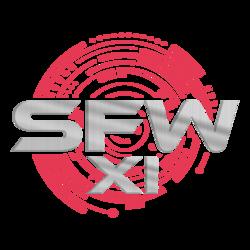 Sci-Fi Weekender 2020