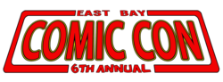 East Bay Comic-Con 2020
