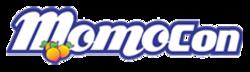 MomoCon 2021