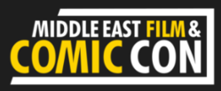 Middle East Film and Comic Con 2020