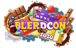 Blerdcon 2020