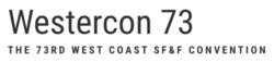 Westercon 2020