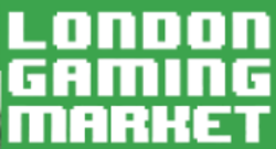 London Gaming Market 2020