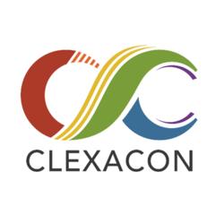 ClexaCon Las Vegas 2020