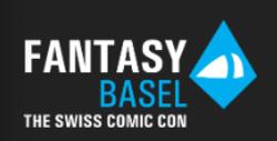 Fantasy Basel 2020