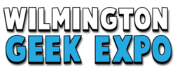 Wilmington Geek Expo 2020
