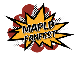 MAPLD FanFest 2020