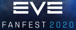 EVE Fanfest 2020