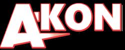 A-Kon 2021
