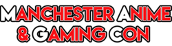 Manchester Anime & Gaming Con 2020