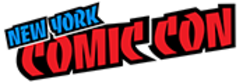 New York Comic Con 2020