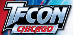 TFCon Chicago 2020
