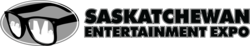Saskatchewan Entertainment Expo Regina 2020