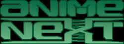 AnimeNEXT 2021