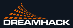DreamHack Dallas 2020