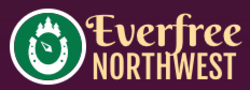 Everfree Northwest 2020