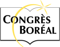 Congrès Boréal 2020