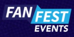 Walker Stalker / Heroes & Villains Fan Fest Chicago 2020