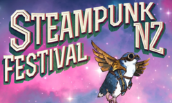 Steampunk NZ Festival 2021