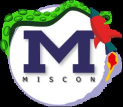 MisCon 2021
