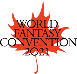 World Fantasy Convention 2021